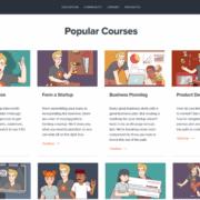Startups.com Lifetime Deal Ltdhunt 3