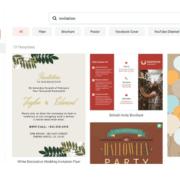 2 Designcap Lifetime Deal Ltdhunt