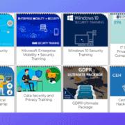Cyber Training 365 Lifetime Deal Ltdhunt 3