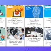 Cyber Training 365 Lifetime Deal Ltdhunt 4