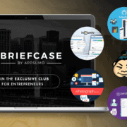 Briefcase By Appsumo Review
