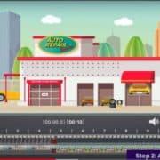 Dealmirror Vidtoon Lifetime Deal Imagem 2 do painel