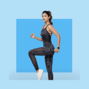 Shilpa Shetty Yoga e Fitness Lifetime Deal Ltdhunt 3