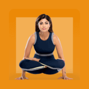 Shilpa Shetty Yoga e Fitness Lifetime Deal Ltdhunt 4