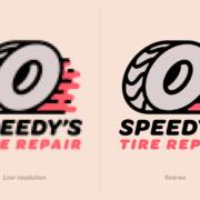 Speedys Tire 1160x772