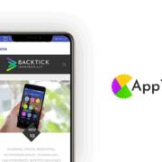 2 App Tart Lifetime Deal Ltdhunt