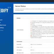 2 Seoify Lifetime Deal Ltdhunt