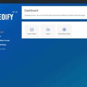 3 Seoify Lifetime Deal Ltdhunt
