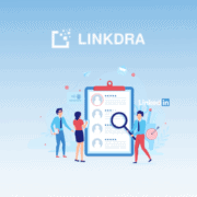 Linkdra Lifetime Deal Ltdhunt