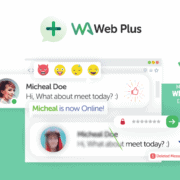 Wa Web Plus Lifetime Deal Ltdhunt