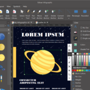 2 Edraw Infographic Maker Lifetime Deal Ltdhunt