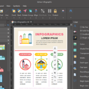 3 Edraw Infographic Maker Lifetime Deal Ltdhunt