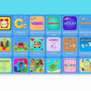 02 The Learning Apps Lifetime Deal Ltdhunt