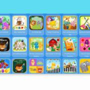 03 The Learning Apps Lifetime Deal Ltdhunt