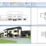 2 Projeto residencial 5 Lifetime Deal Ltdhunt