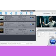 2 vídeo Macx Lifetime Deal Ltdhunt