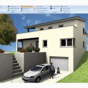 3 Projeto residencial 5 Lifetime Deal Ltdhunt