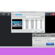 3 vídeo Macx Lifetime Deal Ltdhunt