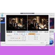 5 vídeo Macx Lifetime Deal Ltdhunt