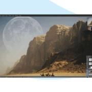 5 Pixeluvo Lifetime Deal Ltdhunt