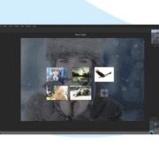 6 Pixeluvo Lifetime Deal Ltdhunt