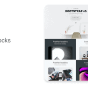 02 Bootstrap 5 Starter Kit Lifetime Deal Ltdhunt