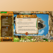 2 Vocabulary Quest Lifetime Deal Ltdhunt
