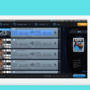 2 Wonderfox Dvd Video Converter Lifetime Deal Ltdhunt