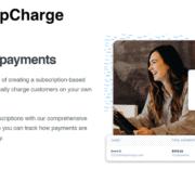 4 Chimpcharge Lifetime Deal Ltdhunt