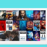 4 Wonderfox Dvd Video Converter Lifetime Deal Ltdhunt