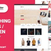 7 Wonder Lifetime Deal Ltdhunt