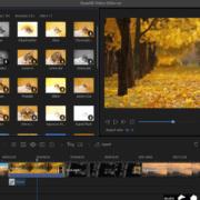 02 Editor de vídeo Easeus Lifetime Deal Ltdhunt