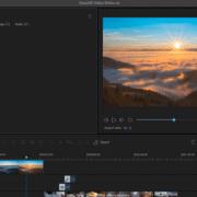 04 Editor de vídeo Easeus Lifetime Deal Ltdhunt