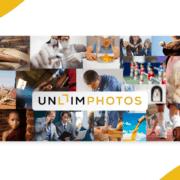 2 Unlimphotos Lifetime Deal Ltdhunt