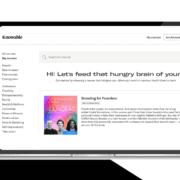 4 Knowable Lifetime Deal Ltdhunt