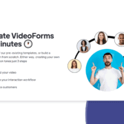 4 Videoform Lifetime Deal Ltdhunt