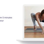 3 Yogaia Lifetime Deal Ltdhunt
