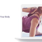4 Yogaia Lifetime Deal Ltdhunt