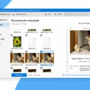 2 Disk Drill For Windows Lifetime Deal Ltdhunt