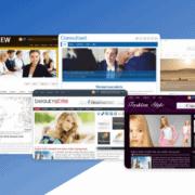 2 Wordpress Themes Lifetime Deal Ltdhunt