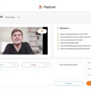 3 Playhunt Lifetime Deal Ltdhunt