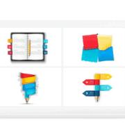 2 1500 Animated Infographics & Illustrations Bundle Lifetime Deal Ltdhunt