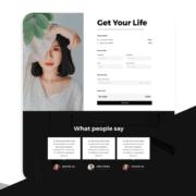 2 Studiocart Lifetime Deal Ltdhunt