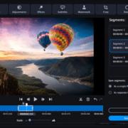 2 Movavi Video Converter Lifetime Deal Ltdhunt