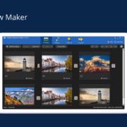 2 Multimedia Tools Suite Lifetime Deal Ltdhunt