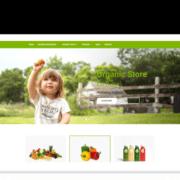 2 Next Web Design Kit Lifetime Deal Ltdhunt