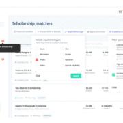 2 Scholarshipowl Lifetime Deal Ltdhunt