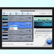 2 Winx Hd Video Converter Deluxe Lifetime Deal Ltdhunt