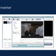 3 Multimedia Tools Suite Lifetime Deal Ltdhunt