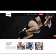 3 Next Web Design Kit Lifetime Deal Ltdhunt